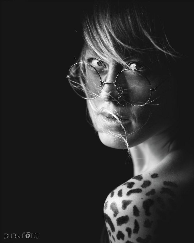 Janina_leopard