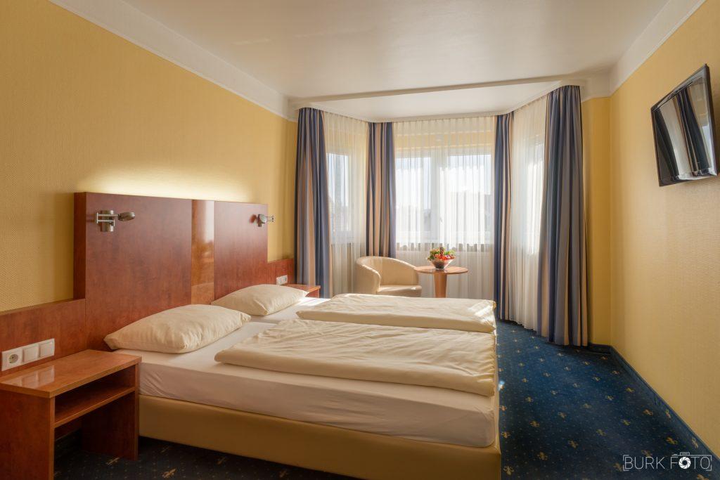 HotelAstro_klein-12