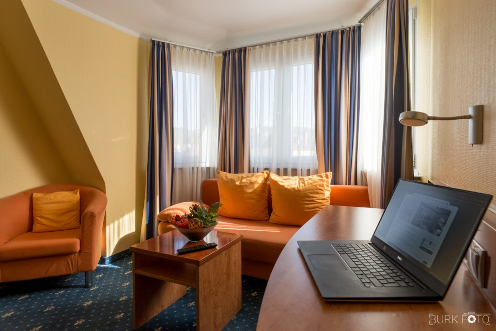 HotelAstro_klein-7